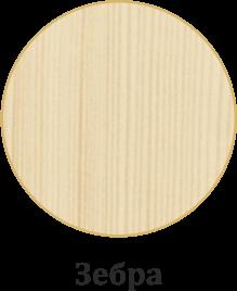 Цвят златен дъб